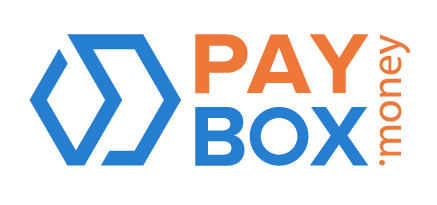 paybox_footer_logo.png